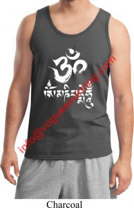 men-s-yoga-tank-top-manufacturers-suppliers-voguesourcing-tirupur-india