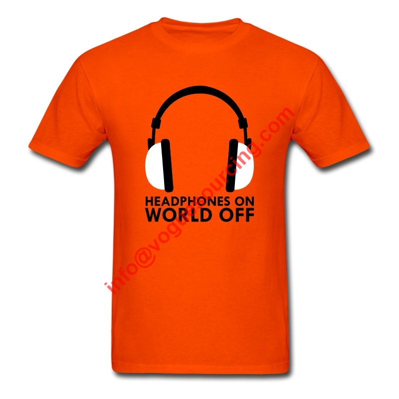 music-t-shirts-manufacturers-voguesourcing-tirupur-india