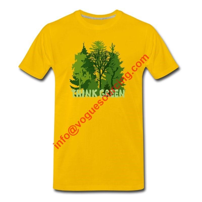 nature-t-shirts-manufacturers-voguesourcing-tirupur-india
