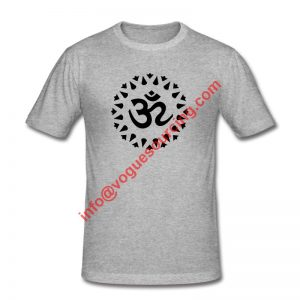 om-sign-yoga-t-shirt-manufacturers-suppliers-voguesourcing-tirupur-india