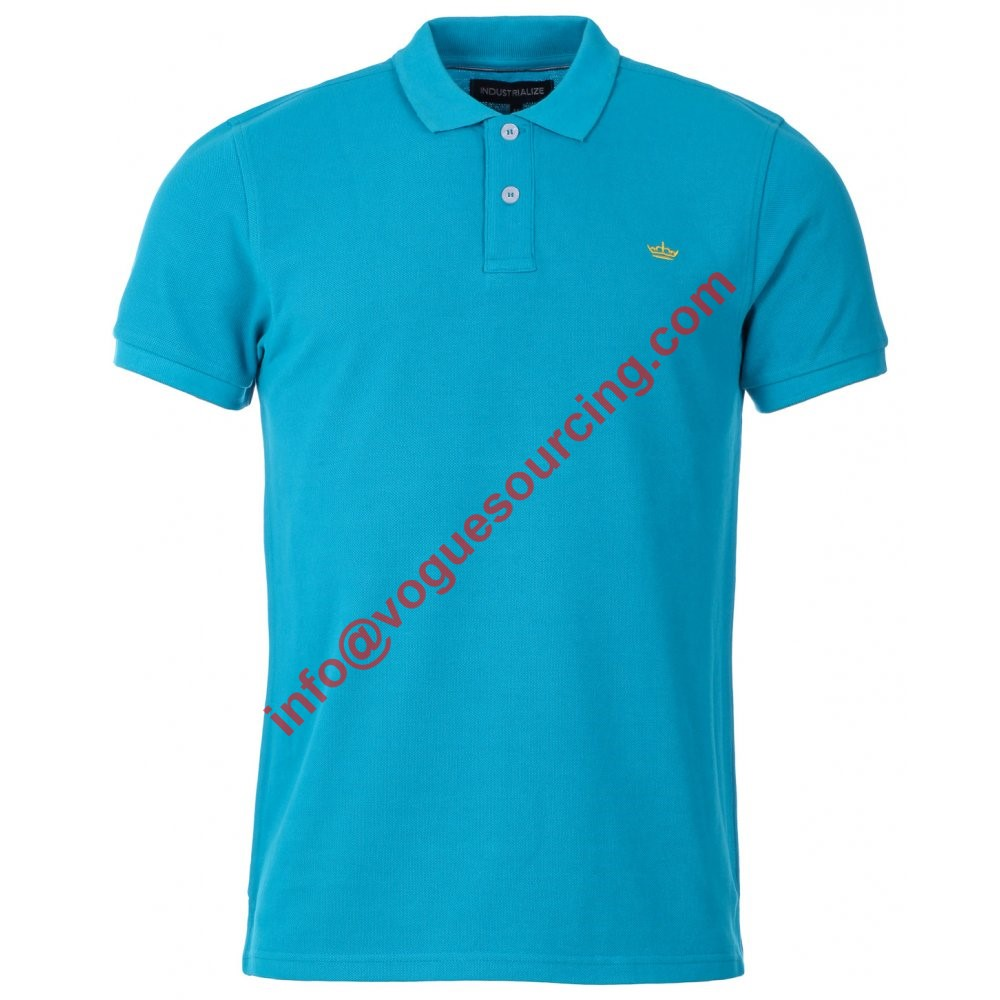 pique-polo-shirt-manufacturers-suppliers-exporters-voguesourcing-tirupur-india