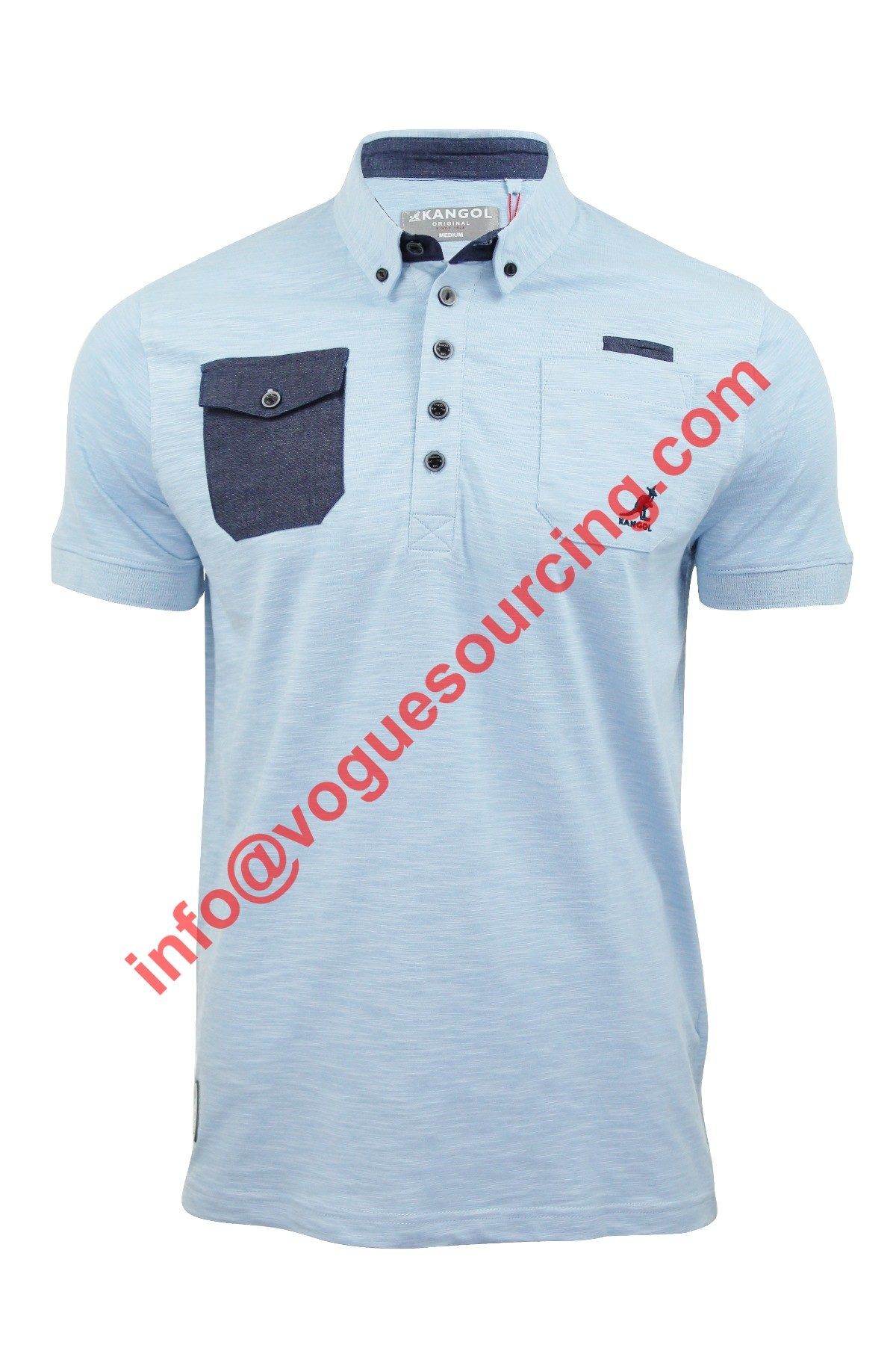 pocket-polo-t-shirt-manufacturers-suppliers-exporters-voguesourcing-tirupur-india