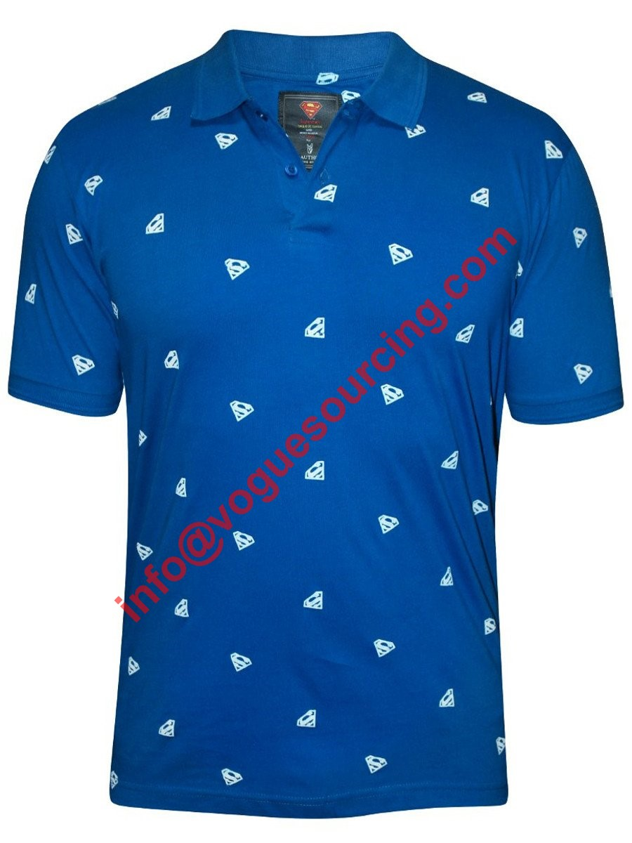 printed-polo-t-shirt-manufacturers-suppliers-exporters-voguesourcing-tirupur-india