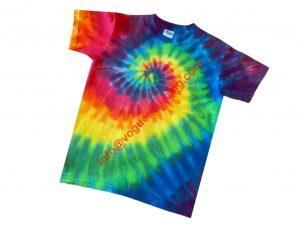 rainbow-t-shirts-manufacturers-voguesourcing-tirupur-india