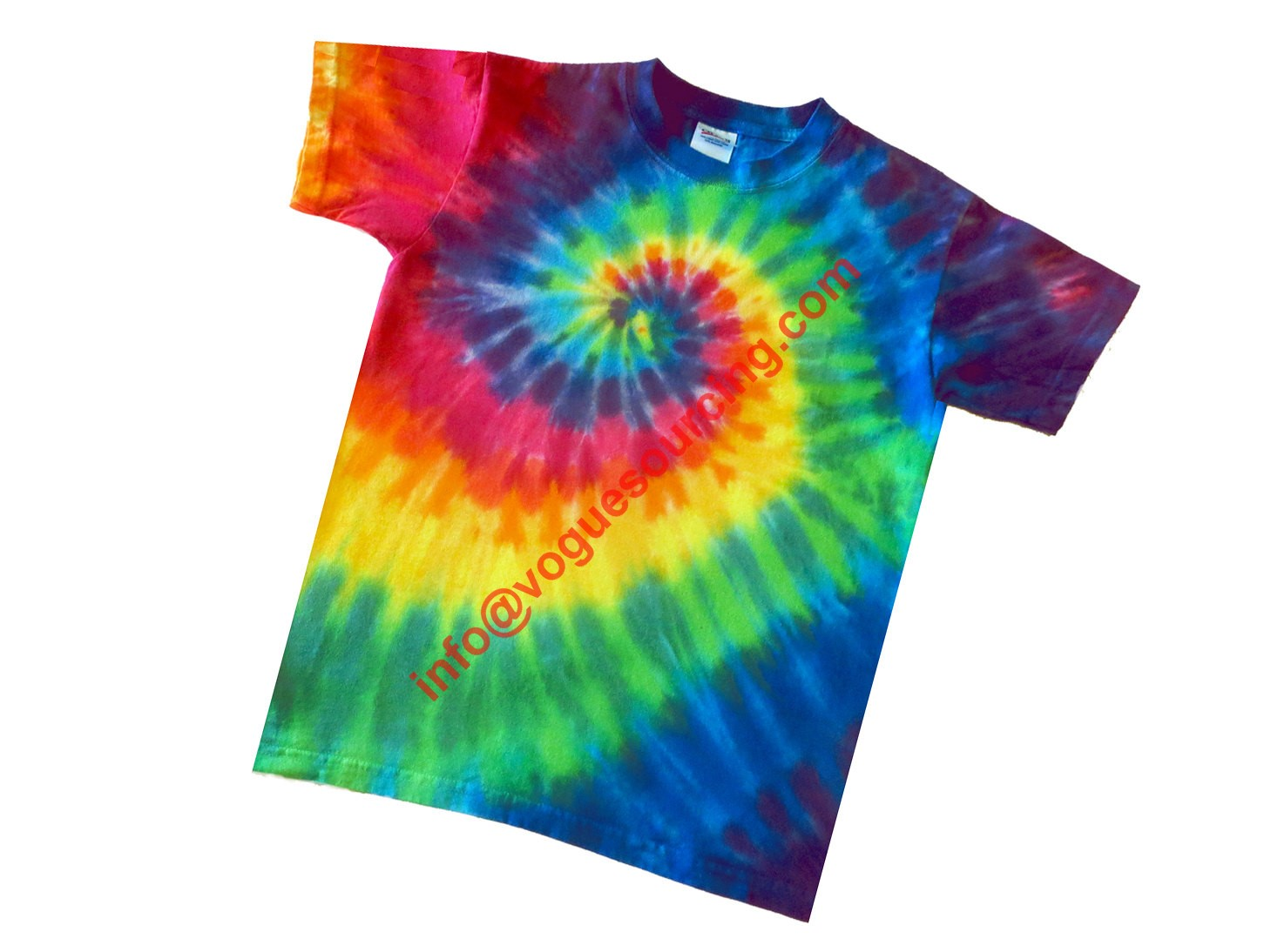 962d9c89f Rainbow T-Shirts Manufacturers in Tirupur,India,UK,Europe,USA,Canada ...