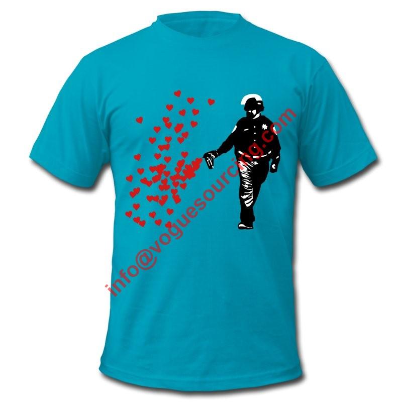 street-art-t-shirts-manufacturers-voguesourcing-tirupur-india