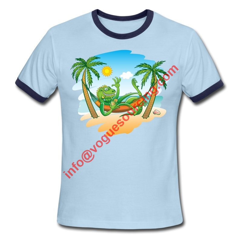 summer-t-shirts-manufacturers-voguesourcing-tirupur-india