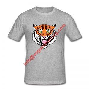 tiger-t-shirts-manufacturers-voguesourcing-tirupur-india