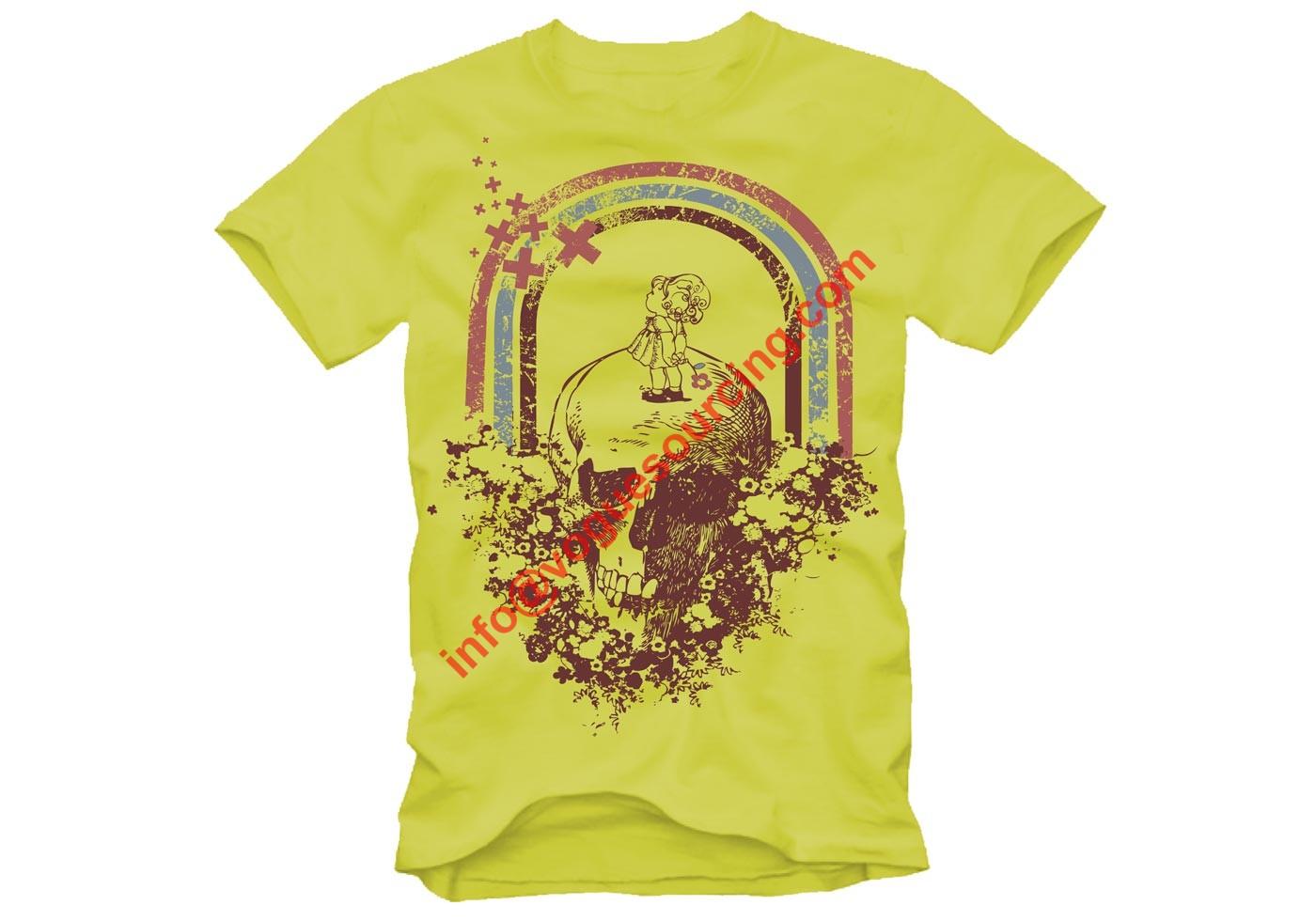 vector-t-shirts-manufacturers-voguesourcing-tirupur-india