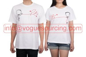 white-t-shirt-vogue-sourcing-manufacturers-india