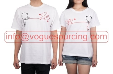 white-t-shirt-vogue-sourcing-india
