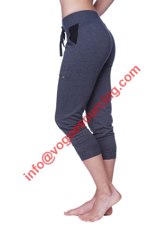 yoga pants manufacturers usa yoga pants manufacturers