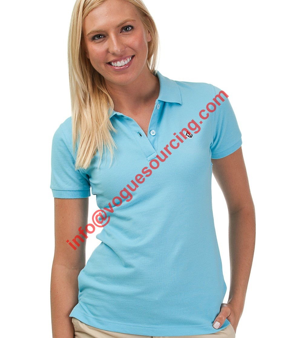 women-s-polo-shirt-manufacturers-suppliers-exporters-voguesourcing-tirupur-india