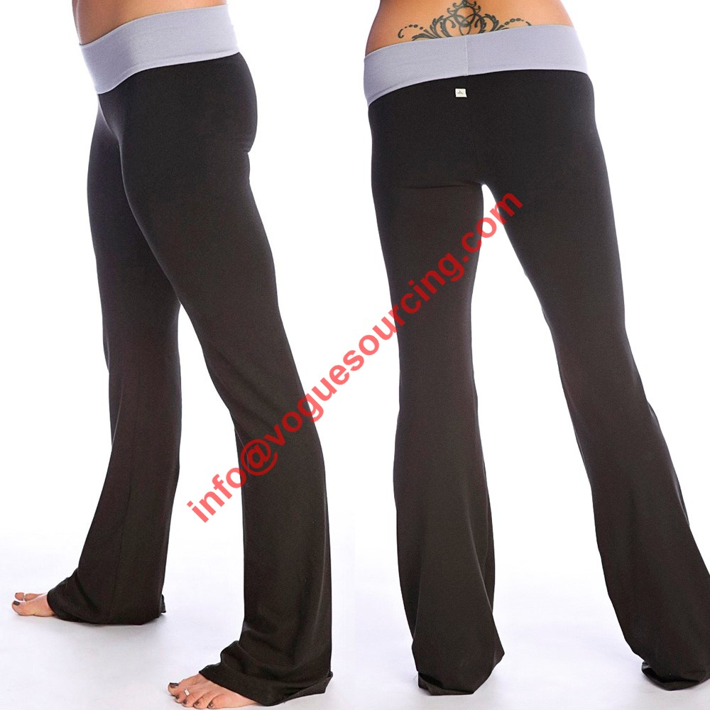 Women S Yoga Pants Manufacturers In Tirupur India Uk Europe Usa Canada Australia Uae Worldwide Vogue Sourcing