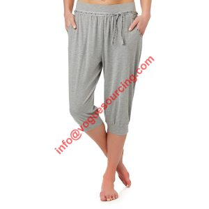 yoga-3-4-pant-manufacturers-suppliers-voguesourcing-tirupur-india