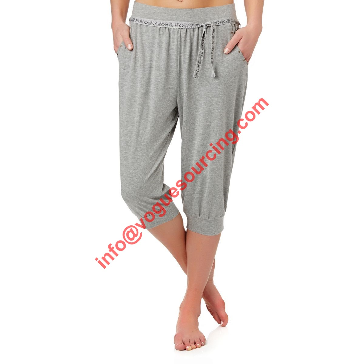 Yoga-3-4-pant-manufacturers-suppliers-voguesourcing