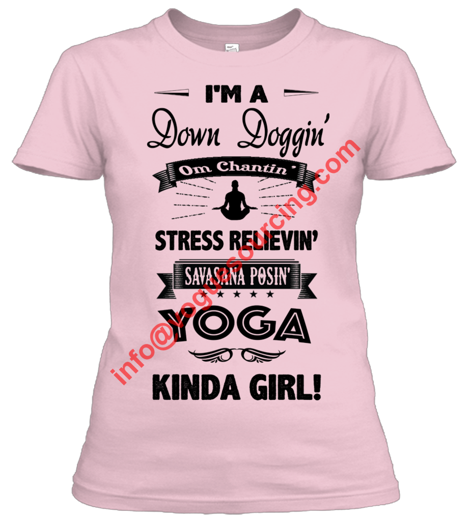 yoga-girls-t-shirt-manufacturers-suppliers-voguesourcing-tirupur-india