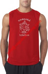 yoga-men-s-sleeveless-t-shirt-manufacturers-suppliers-voguesourcing-tirupur-india