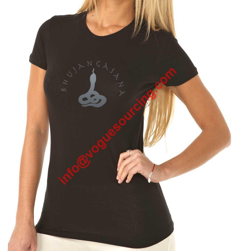 yoga-t-shirt-manufacturers-suppliers-voguesourcing-tirupur-india