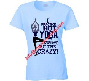 yoga-women-s-t-shirt-manufacturers-suppliers-voguesourcing-tirupur-india