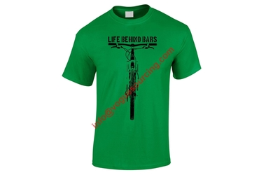 bicycle-t-shirt-manufacturers-voguesourcing-tirupur-india