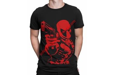 bio-washed-printed-t-shirts-manufacturers-voguesourcing-tirupur-india