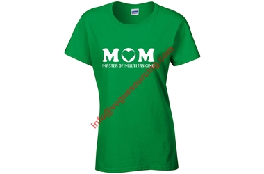 bio-washed-t-shirts-manufacturers-voguesourcing-tirupur-india