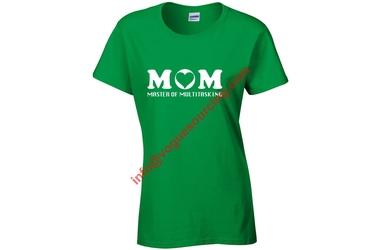 bio-washed-t-shirts-manufacturers-voguesourcing-tirupur-india