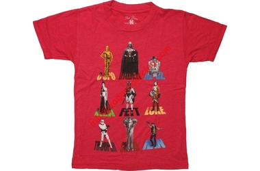 characters-t-shirts-manufacturers-voguesourcing-tirupur-india