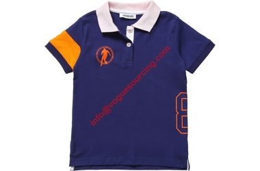 children-polo-shirts-manufacturers-suppliers-exporters-voguesourcing-tirupur-india
