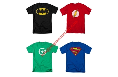 comic-t-shirts-manufacturers-voguesourcing-tirupur-india