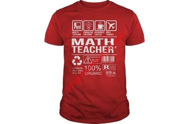 cool-t-shirts-manufacturers-voguesourcing-tirupur-india