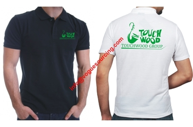 corporate-polo-shirt-manufacturers-suppliers-exporters-voguesourcing-tirupur-india