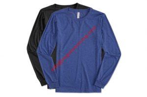 custom-long-sleeve-t-shirt-voguesourcing-india