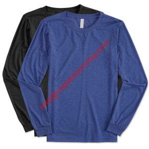 custom-long-sleeve-t-shirt-manufacturers-voguesourcing-tirupur-india