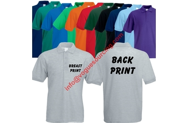 custom-polo-t-shirt-voguesourcing-india
