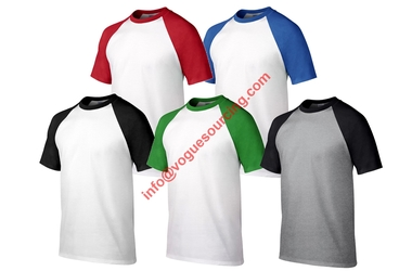 custom-raglan-t-shirt-manufacturers-voguesourcing-tirupur-india