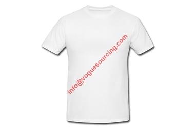 custom-round-neck-tshirt-manufacturers-voguesourcing-india-tirupur