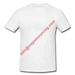 custom-round-neck-tshirt-manufacturers-voguesourcing-tirupur-india