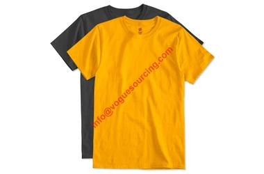 custom-short-sleeve-tshirt-manufacturers-voguesourcing-tirupur-india