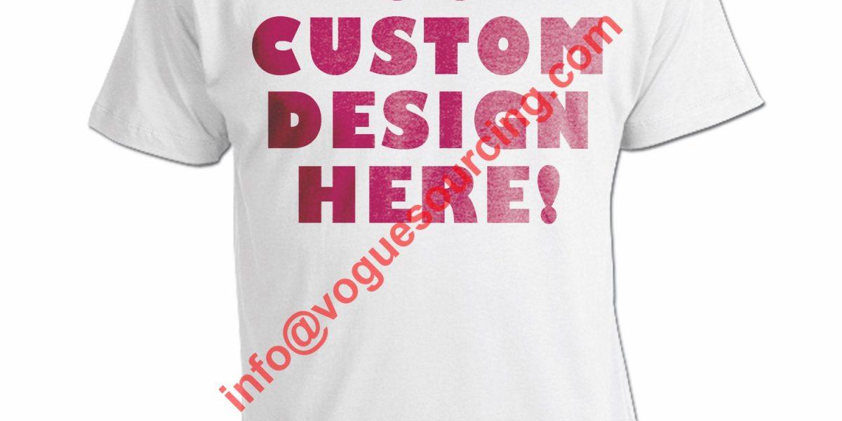custom-tshirts-manufacturers-voguesourcing-tirupur-india