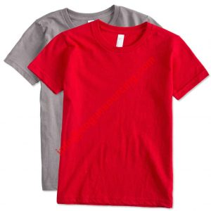 custom-youth-tshirts-manufacturers-voguesourcing-tirupur-india