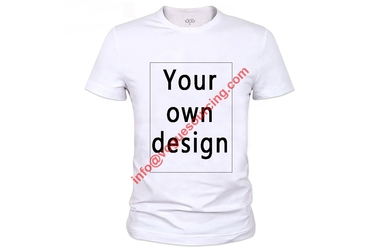 customized-men-s-printed-t-shirt-voguesourcing-india