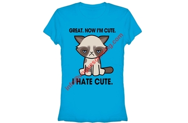 cute-t-shirts-manufacturers-voguesourcing-tirupur-india