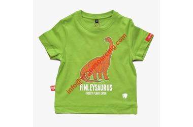 dinosaur-t-shirts-manufacturers-voguesourcing-tirupur-india