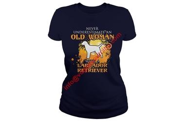 dog-t-shirts-manufacturers-voguesourcing-tirupur-india
