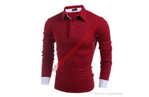 fashion-polo-tee-long-sleeve-manufacturers-suppliers-exporters-voguesourcing-tirupur-india