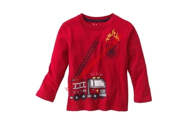 fire-t-shirts-manufacturers-voguesourcing-tirupur-india