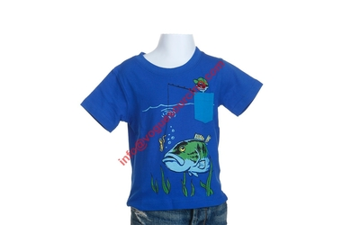 fish-t-shirts-manufacturers-voguesourcing-tirupur-india