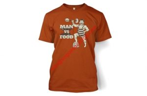 food-drink-t-shirts-manufacturers-voguesourcing-tirupur-india